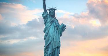 Özgürlük Heykeli Bileti ve Rehberi