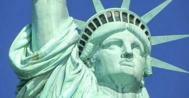 Özgürlük Heykeli Bileti ve Giriş Ücretleri