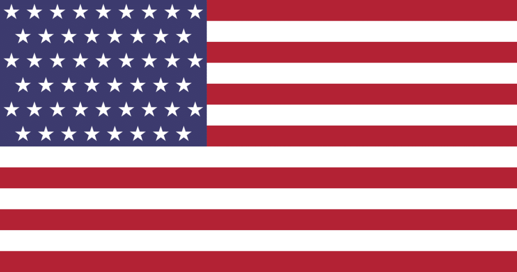 Amerika Birleşik Devleti Biletleri ve Turları