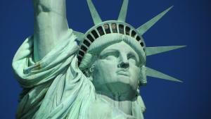 New York Bilet ve Turları
