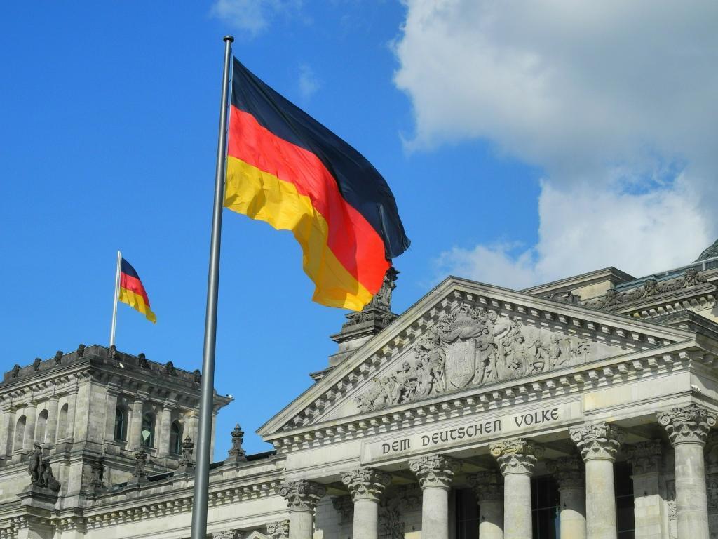 Reichstag Rezervasyonu ve Bileti