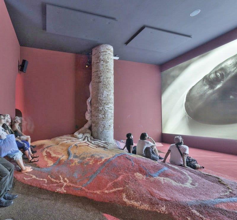 Cobra Müzesi
