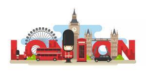 Londra Kategorisi - Müze Biletleri