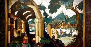 Opificio delle Pietre Dure Müzesi - Bilet ve Giriş Ücretleri