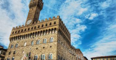 Vecchio Sarayı Müzesi ve Video Turu