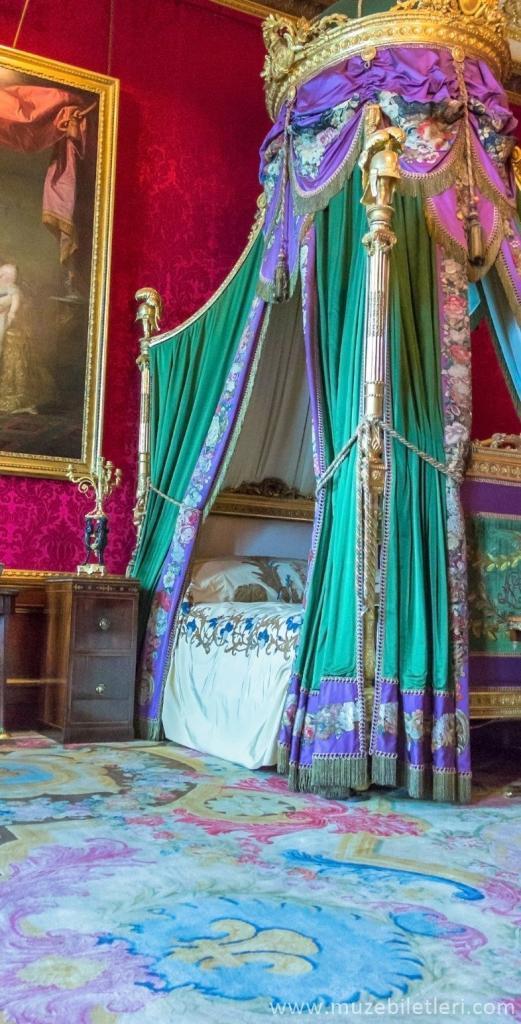 Windsor Sarayı