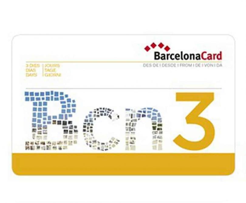 Barselona Kart