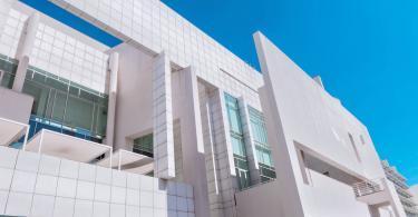 Barselona Modern Sanat Müzesi