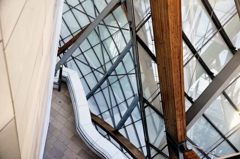 Louis Vuitton Vakfı