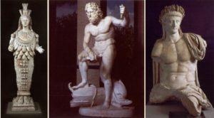 Gregoryan Profane Müzesi