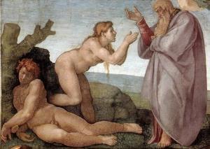 Havva'nın Yaratılışı